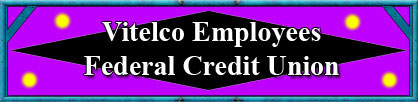 Vitelco Employees FCU